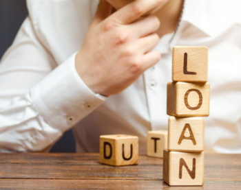 Everything You Need to Know About Small Business Loans – Before You Apply