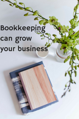 Good_Bookkeeping_Grows_Your_Business