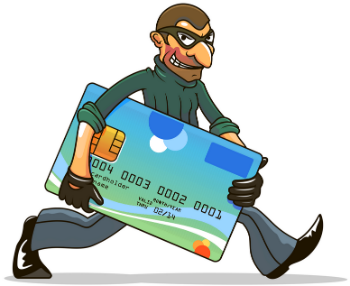 How to protect your small business from credit card fraud colourmoves