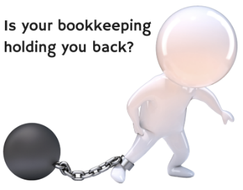 I_Hate_Bookkeeping