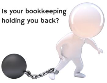 I_Hate_Bookkeeping