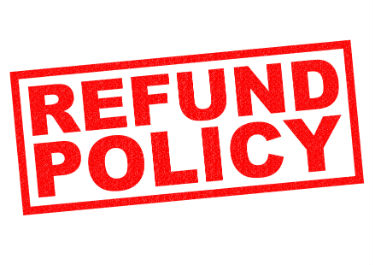 How To Record A Vendor Refund In QuickBooks