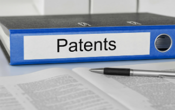 Should Your Small Business Apply for a Trademark or Patent?