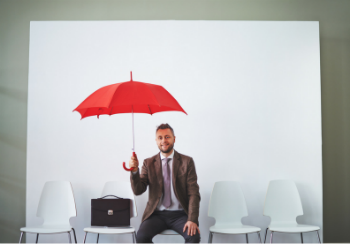 Small Business Insurance: What Exactly Is It, and Do I Really Need It?