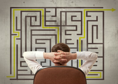 The Danger Of Not Having An Exit Plan For Your Small Business