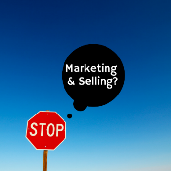 Stop_Marketing_and_Selling
