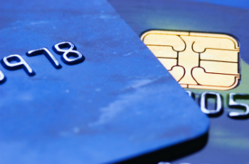 What Is Your Business Credit Score?