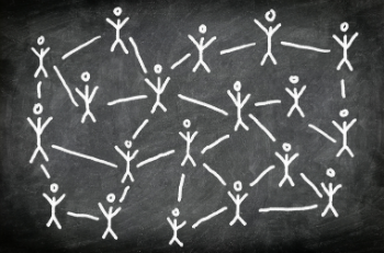 What Your Bookkeeper Can Teach You About Networking.png