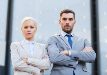 When Is It Time to End Your Business Partnership?