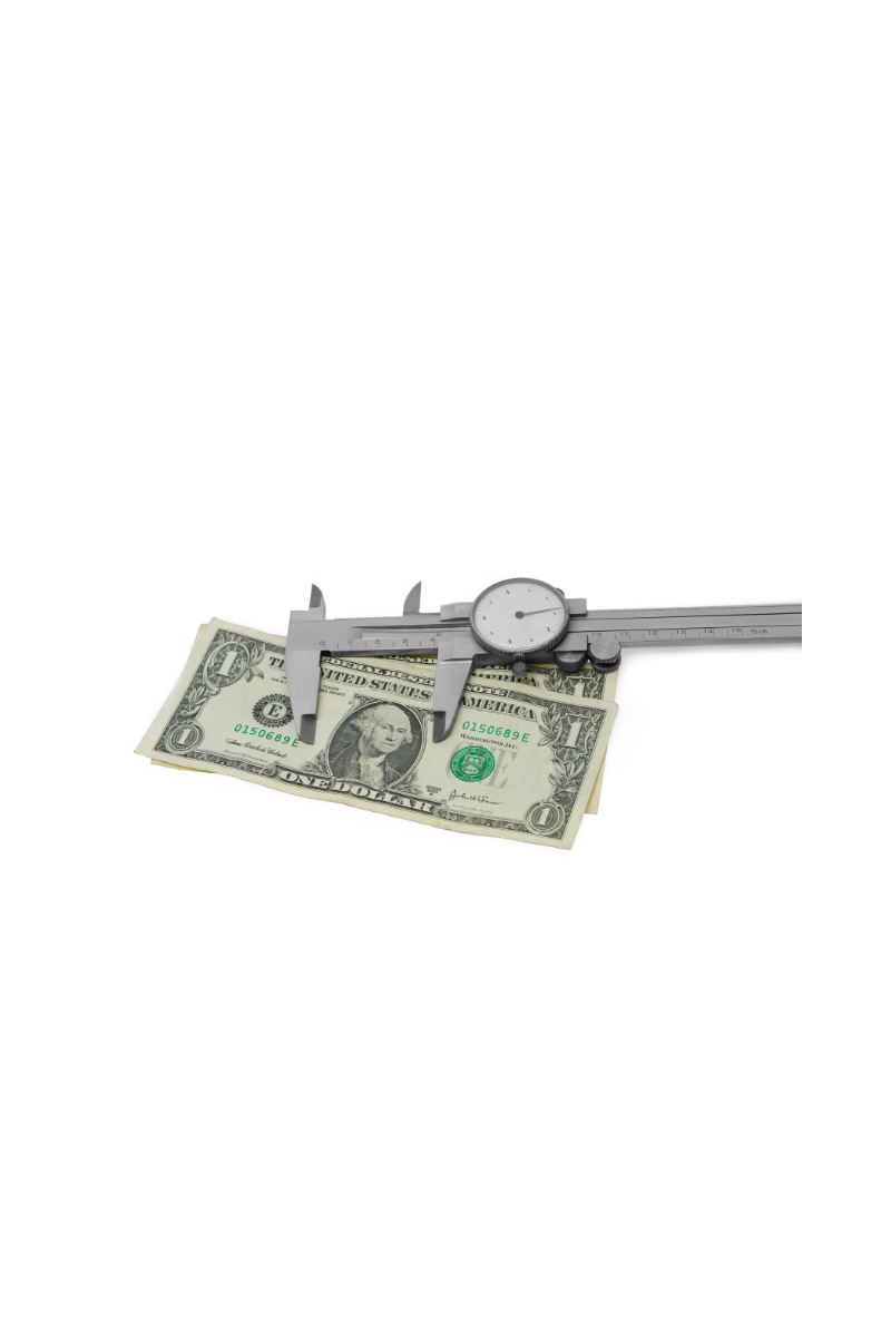 Why You Need Internal Accounting Controls to Keep Risk at Bay