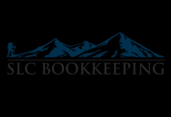 3 Reasons Outsourced Bookkeeping Benefits Your Small Business