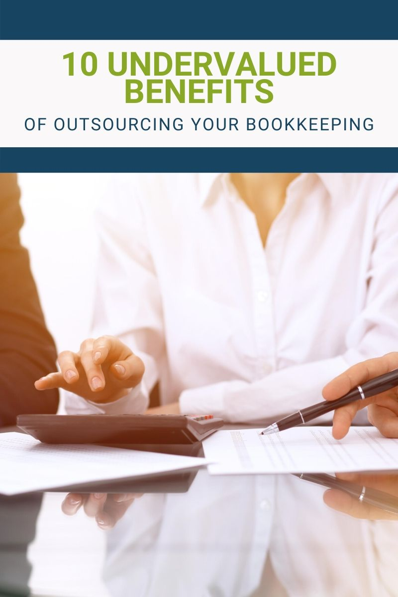 Benefits-of-outsourcing-your-bookkeeping