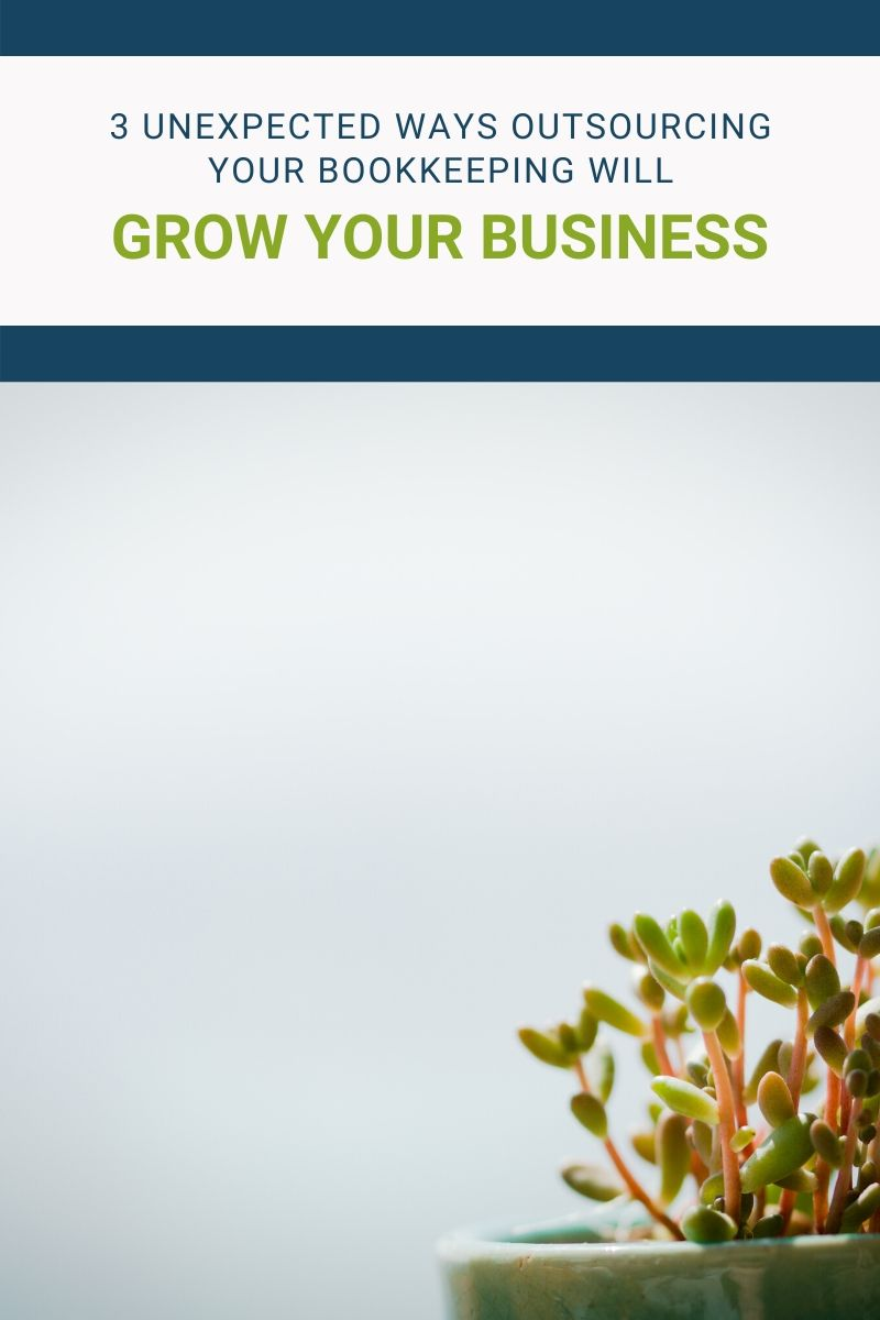business-growth-outsourced-bookkeeping-slc