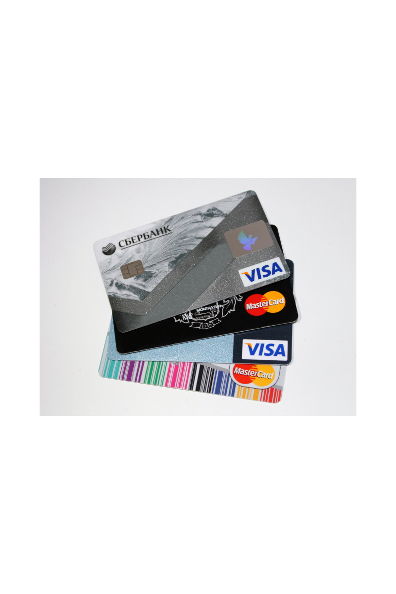 Can My Business Avoid Credit Card Processing Fees?