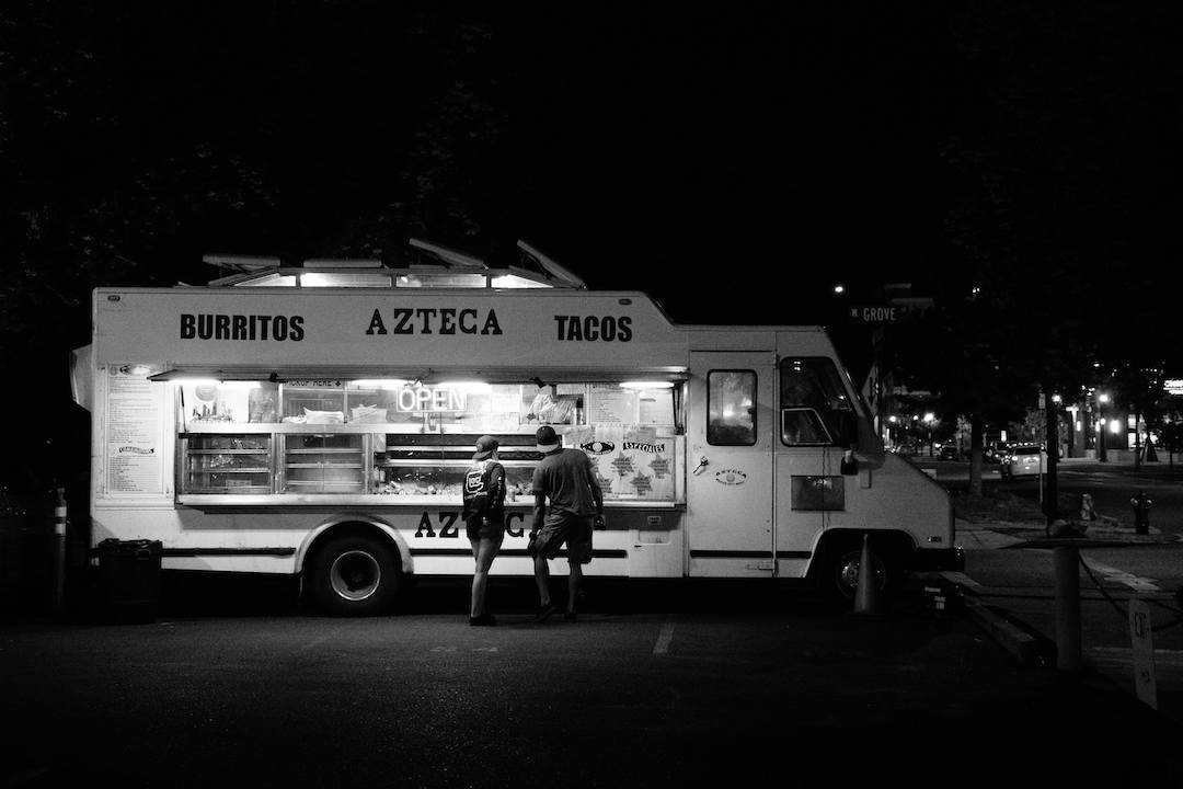 Key Expenses to Manage as a Food Truck Owner | Food Truck Accounting