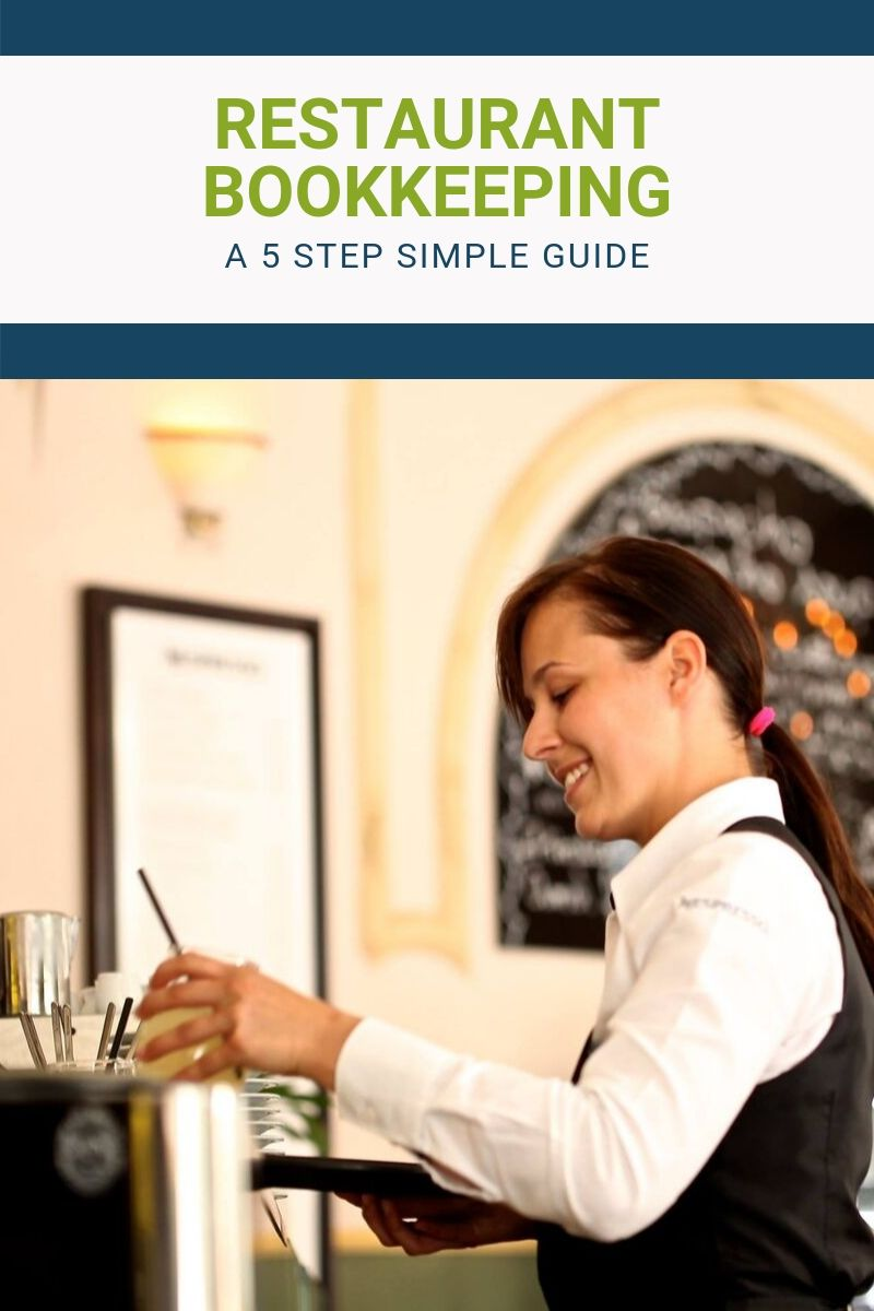 restaurant-bookkeeping-5-step-guide