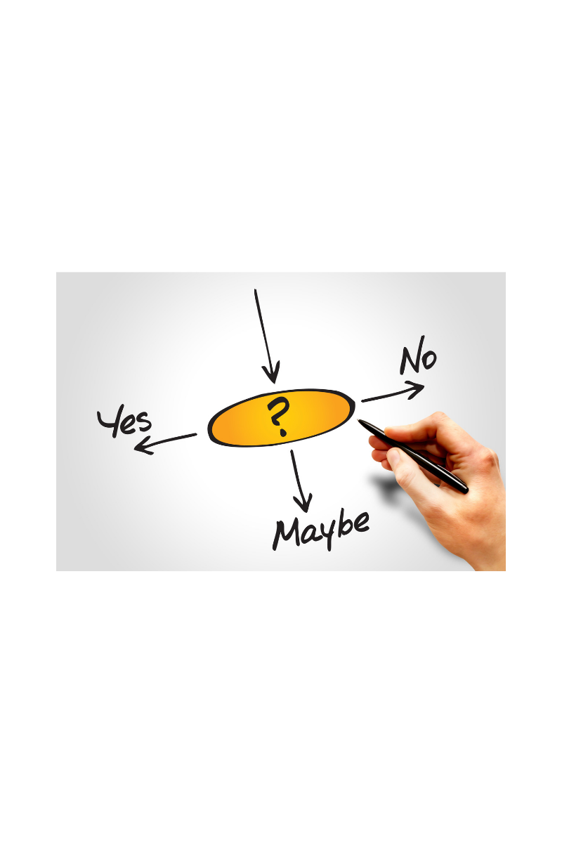 What Do Better Business Decisions Actually Look Like?