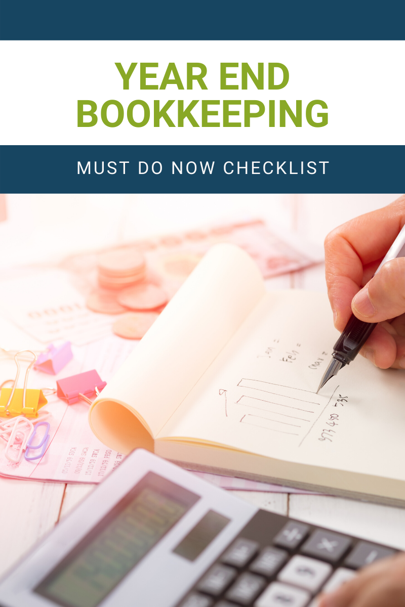 year-end-bookkeeping-checklist-slc
